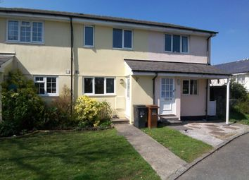 Thumbnail 2 bed detached house to rent in Heather Park, South Brent