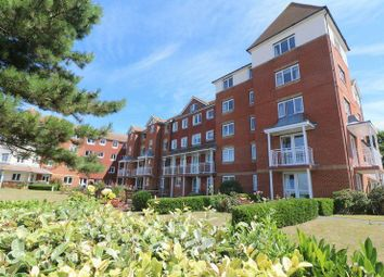Thumbnail 1 bedroom property for sale in Rowena Road, Westgate-On-Sea
