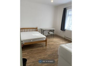 Thumbnail Room to rent in Cheltenham Road, London