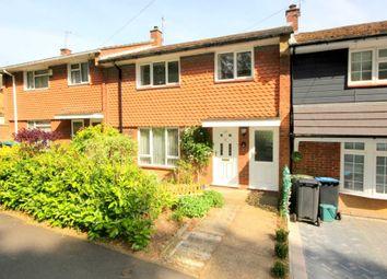 Thumbnail 3 bed property for sale in Allandale, Hemel Hempstead