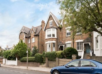 Thumbnail 2 bedroom flat to rent in Kings Road, Richmond