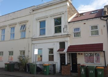 Thumbnail Room to rent in Maryland Road, Stratford