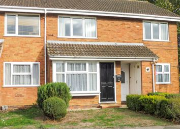 Thumbnail 2 bedroom property for sale in Appenine Way, Leighton Buzzard
