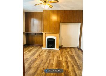 2 bed terraced house to rent in Porters Avenue, Dagenham RM9