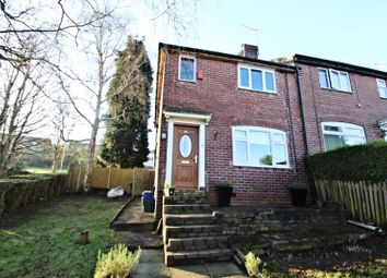 Thumbnail 2 bed town house for sale in Vale View, Wolstanton, Newcastle-Under-Lyme