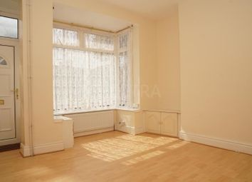 Thumbnail 2 bed terraced house to rent in York Road, Kings Heath, Birmingham