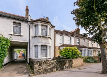 Thumbnail 3 bed semi-detached house for sale in Morland Road, Addiscombe, Croydon