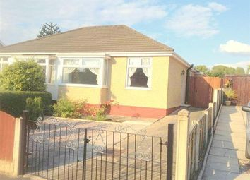 Thumbnail 2 bed bungalow to rent in Lordsgate Lane, Burscough, Ormskirk