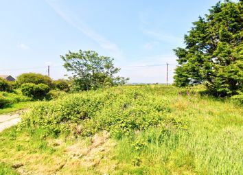Loscombe Road, Four Lanes, Redruth TR16