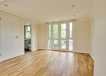 Thumbnail 4 bed semi-detached house to rent in Morton Way, London