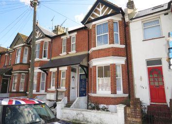 Thumbnail 1 bedroom flat for sale in Beaconsfield Road, Hastings