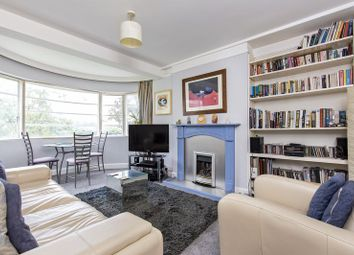 Thumbnail 2 bed flat for sale in Northwood Hall Hornsey Lane, Highgate