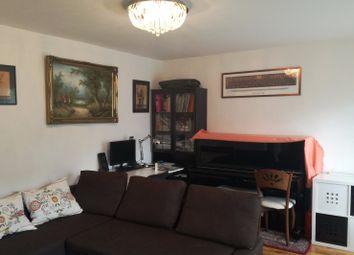 Thumbnail 3 bed flat for sale in Crescent Rise, Haringey, London
