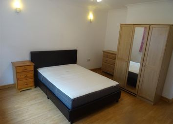 Thumbnail Room to rent in Templeton Avenue, Llanishen, Cardiff