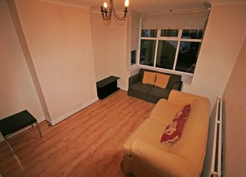 Thumbnail 3 bed property to rent in Latchmere Road, Kingston Upon Thames