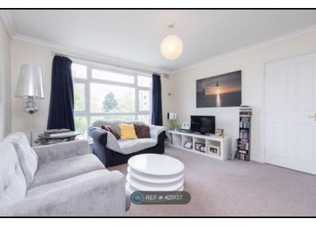 Thumbnail 2 bed flat to rent in Dealtry Road, London