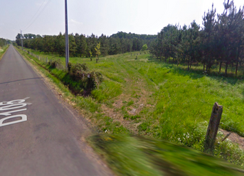 Thumbnail Land for sale in Chenaud, Dordogne, France