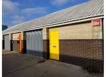 Thumbnail Office to let in Unit 4 Gloucester Road, Littlehampton