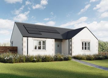 Thumbnail 2 bed bungalow for sale in Plot 19, The Warren, Hurst Green