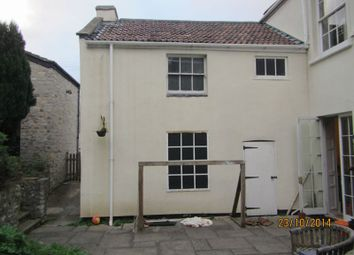 Thumbnail 1 bedroom property to rent in Bristol Road, Keynsham, Bristol