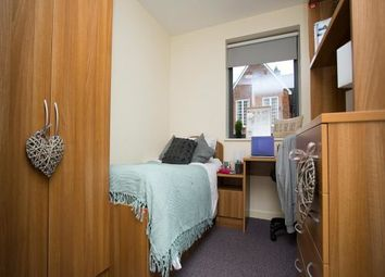 Thumbnail 1 bed property to rent in Classic En Suite, St Aldates, Oxford
