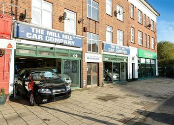 Thumbnail Retail premises to let in High Street, Edgware, Middlesex