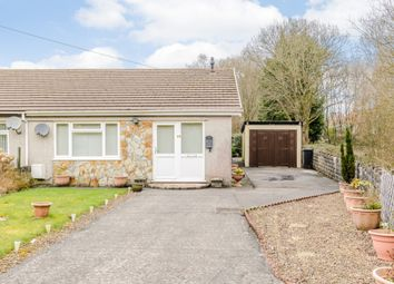 Thumbnail 2 bed bungalow for sale in School Road, Neath, Neath Port Talbot