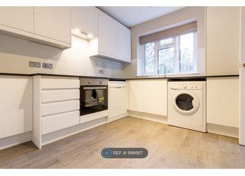 2 bed maisonette to rent in Baizdon Road, London SE3