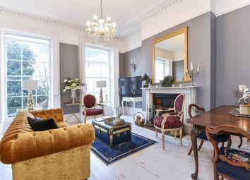 Thumbnail 2 bed flat for sale in 26 Evesham Road, Cheltenham