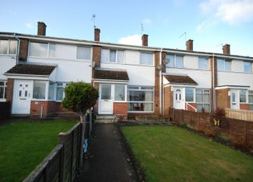 3 bed property for sale in Durham Drive, Jarrow NE32