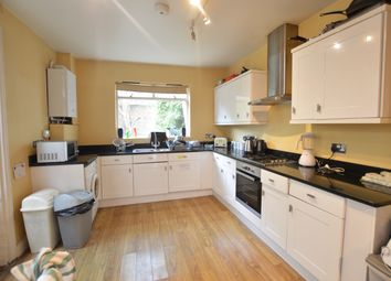 Thumbnail 1 bedroom terraced house to rent in Lewin, Streatham