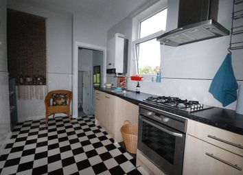 3 bed flat for sale in Northbourne Road, Jarrow NE32