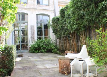 Thumbnail 5 bed villa for sale in Lille, Lille, France