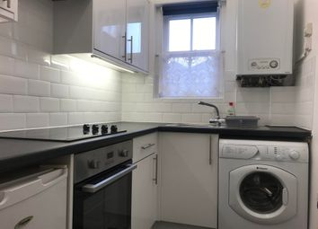 Thumbnail 1 bed flat to rent in Bridgegate, Howden, Goole