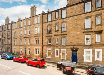 Thumbnail 1 bedroom flat for sale in 14/16 Dalgety Street, Meadowbank