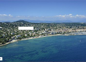 Thumbnail Block of flats for sale in Golfe Juan, Vallauris-Antibes-Ouest, Grasse, Alpes-Maritimes, Provence-Alpes-Côte D'azur, France