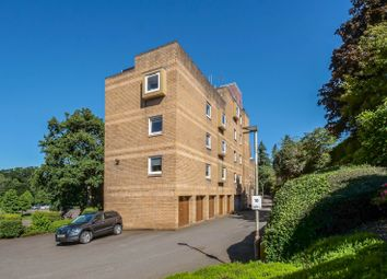 Thumbnail 2 bed triplex for sale in Park Manor, Crieff