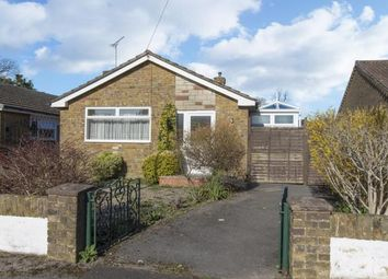 2 bed bungalow for sale in April Close, Southampton SO18