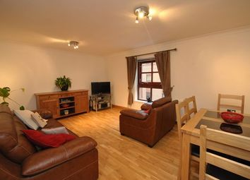 Thumbnail 2 bed flat to rent in Albion Street, City Centre, Glasgow, Lanarkshire