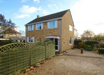 Thumbnail Property for sale in Leap Valley Crescent, Downend, Bristol