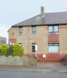Thumbnail 3 bed flat to rent in Armadale Road, Whitburn, Bathgate