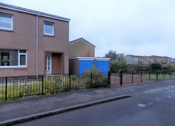 Thumbnail 3 bed end terrace house for sale in 2 Murrayfield Drive, Blackburn, Blackburn