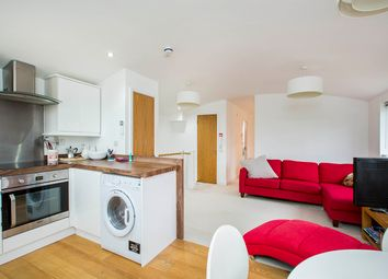 Thumbnail 1 bedroom flat for sale in Blades Court, Deodar Road, Putney