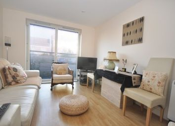 Thumbnail 2 bed flat to rent in Watersmeet St. Marys Island, Chatham