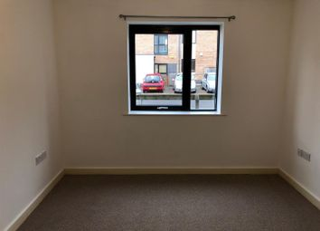 Thumbnail 1 bed flat to rent in Hulton Square, Salford