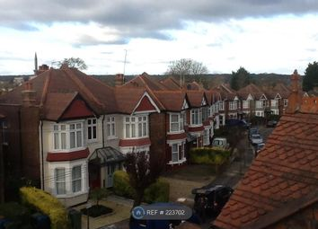 Thumbnail Studio to rent in Woodlands Road, Harrow