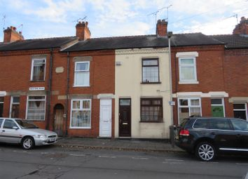 Thumbnail 2 bed property to rent in Western Road, Leicester
