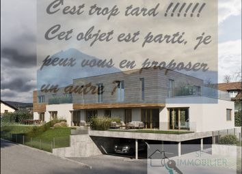 Thumbnail Link-detached house for sale in 1782 Belfaux, Switzerland