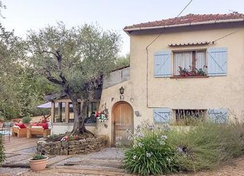 Thumbnail 2 bed villa for sale in St-Cezaire-Sur-Siagne, Alpes-Maritimes, France