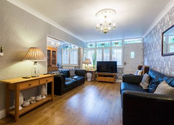 4 bed property for sale in Gaywood Close, Tulse Hill, London SW2